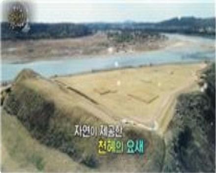 온라인으로 보는 경기도 문화유산 이미지