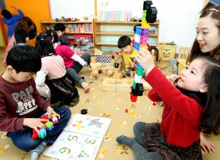 경기도, 만 3~6세 위기아동 17명 발굴…긴급의료 등 연계 이미지