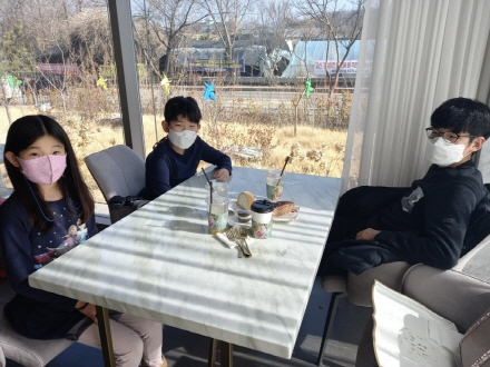[스토리뉴스] 경기도 재난기본소득, 소상공인들에게 희망을!  이미지